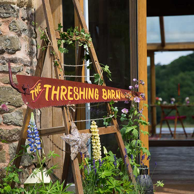 hayne-the-barn